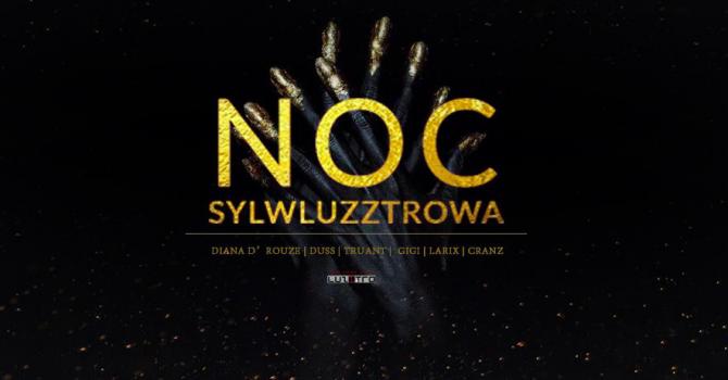 Sylwester 2017 w Warszawie. Gdzie się bawić? Mamy kilka sprawdzonych miejscówek na NYE!