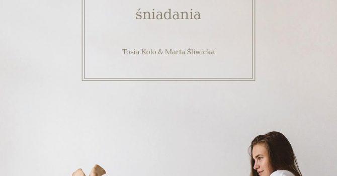 Trójmiejskie blogerki wydały książkę!