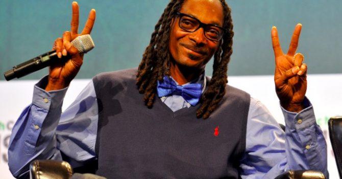Snoop Dogg i Kendrick Lamar będą grać jazz? Oboje nagrywają płytę z wybitnym pianistą!