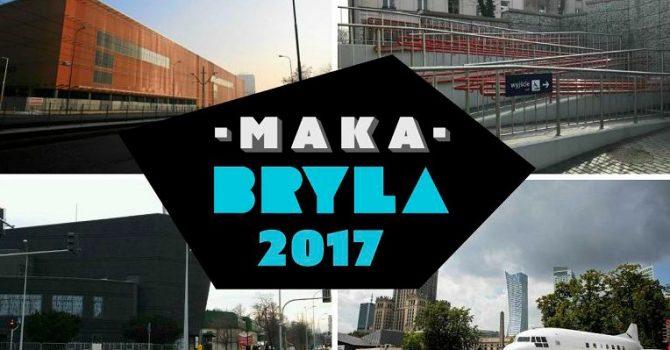 Wybrano najbrzydszy budynek w Polsce! Makabryła 2017 trafiła do Zakopanego.
