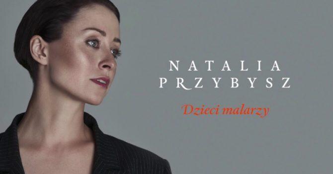 Majówka w towarzystwie Natalii Przybysz? Tak będzie w Poznaniu na Nocnym Targu Towarzyskim!