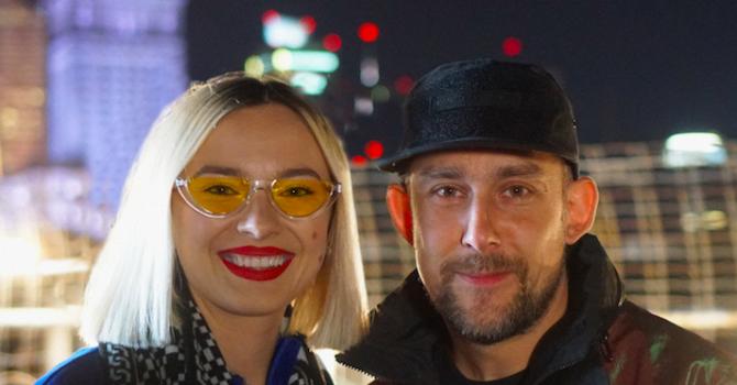 Natalia Nykiel śpiewa Sokoła! Mamy kolejną odsłonę projektu Albo Inaczej 2.