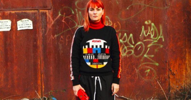 Ruth Koleva – gwiazda bułgarskiej sceny opowiada o nowym albumie [wywiad]
