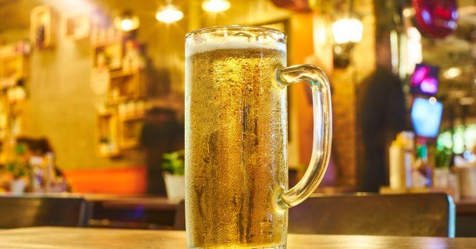 Na BEERWEEK Festival napijesz się najlepszych rzemieślniczych piwek!