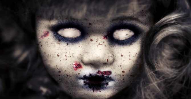 Jim Jarmusch kręci film o zombie! W obsadzie znaleźli się m.in. Bill Murray i Selena Gomez.