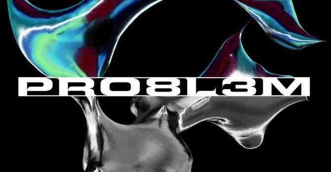 """PRO8L3M prezentuje bonus track """"Ground Zero Mixtape""""!"""