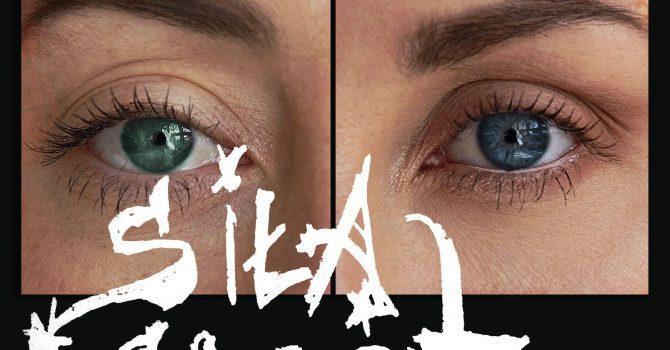 """""""Siła sióstr"""" powraca! Debiutancka płyta Sistars doczekała się pięknej reedycji!"""