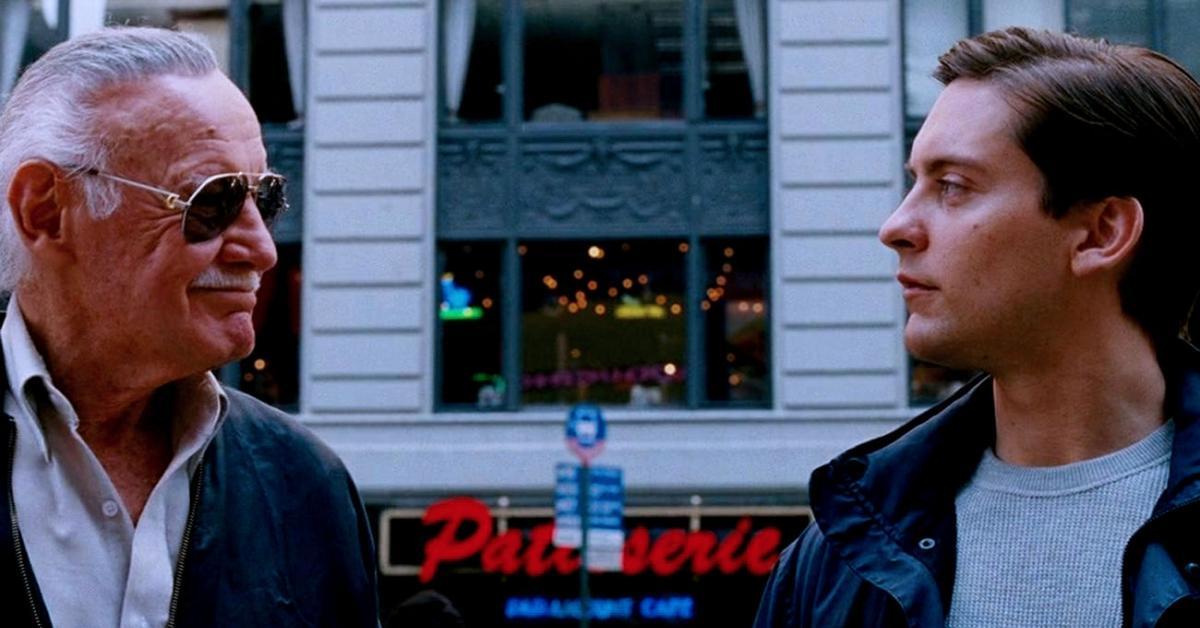 Stan Lee cameos – zobacz najlepsze epizody Stana Lee w filmach Marvela!