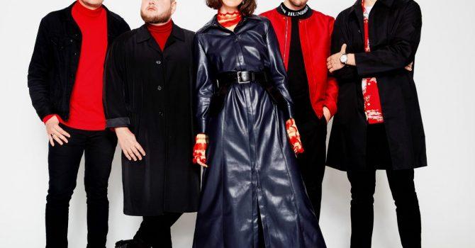 Of Monsters and Men powraca z nowym singlem