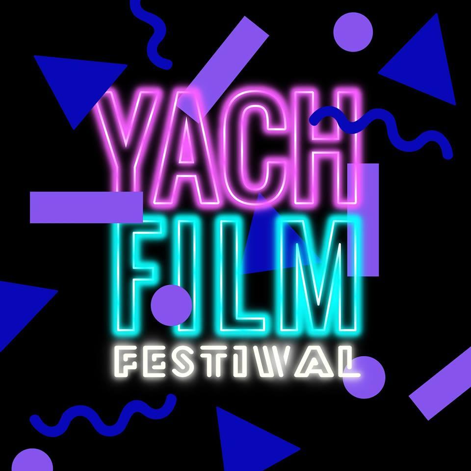 Festiwal Polskich Wideoklipów Yach Film 2019