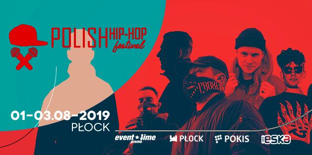 Polish Hip Hop Festival