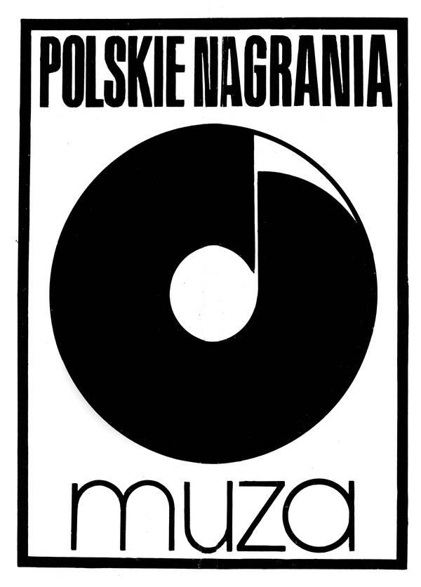 Dwa Sławy - Polskie Nagrania 2.0