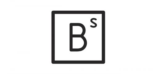 Bart Sucharski - sygnet