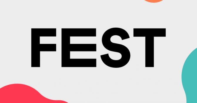 Niespodzianka od Fest Festival, który ogłasza dodatkowych artystów