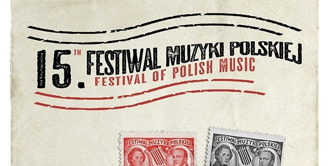 Festiwal Muzyki Polskiej w Krakowie