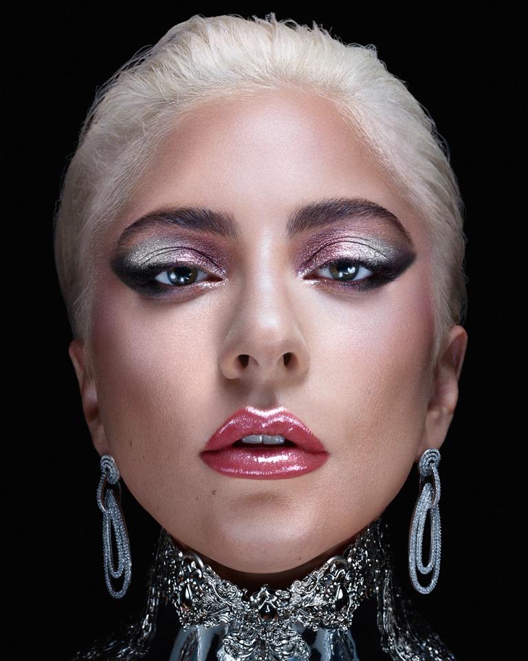 Haus Beauty - linia kosmetyków Lady Gagi