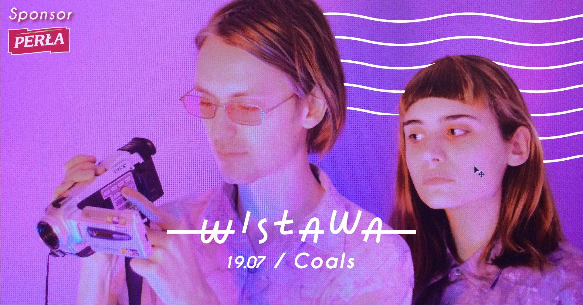 Coals Wisława x 19.07