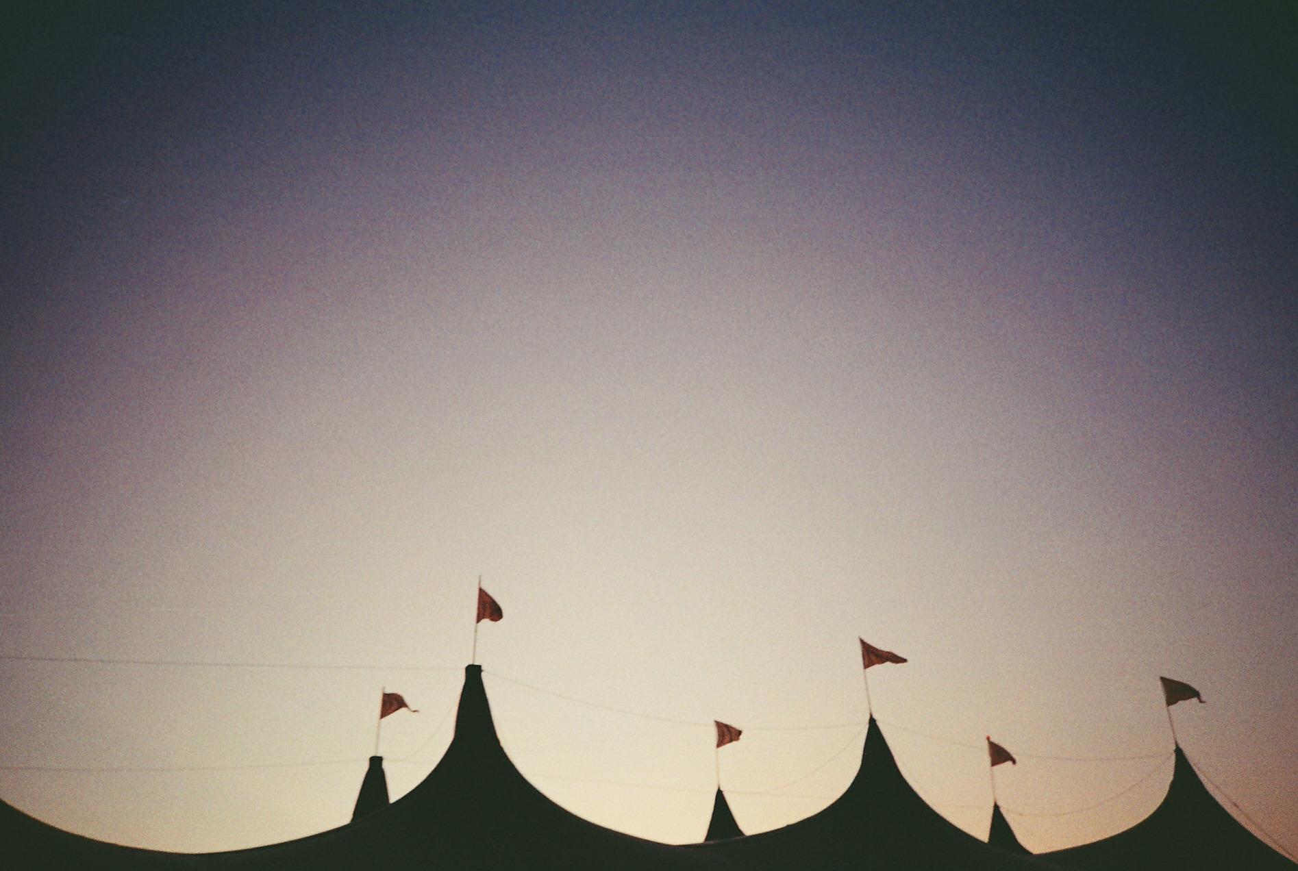 Open'er Festival 2019, fot. Alicja Nowicka