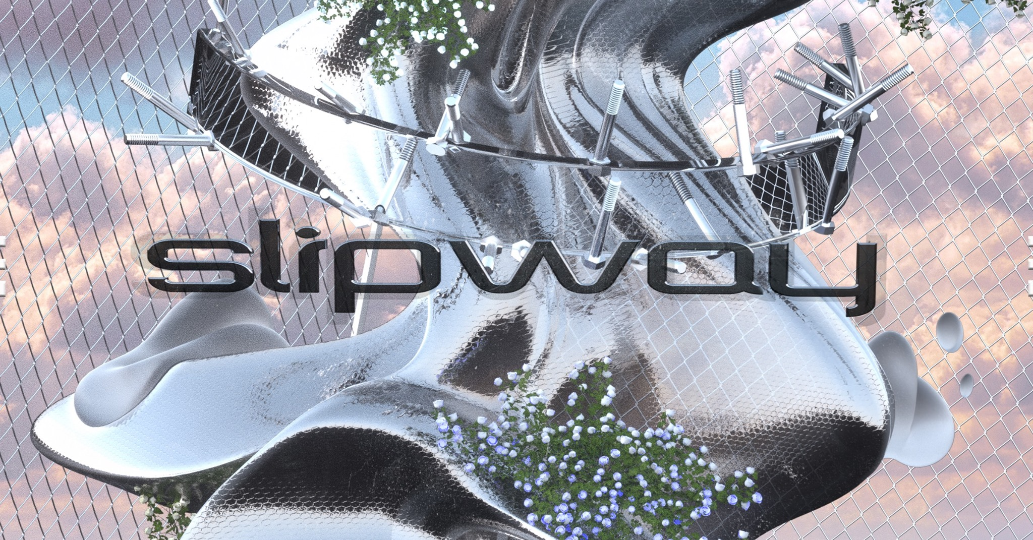 Slipway Paluch X Pro8l3m X Otsochodzi X schafter X Gedz X Coals