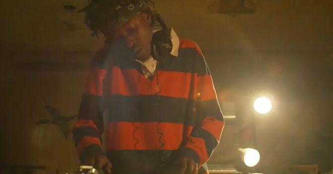 Wu-Tang: An American Saga – zobacz zwiastun serialu o kultowym składzie hip-hopowym