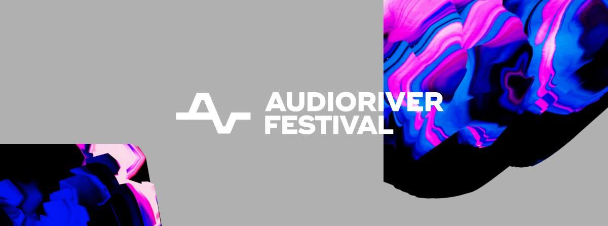 Audioriver 2019