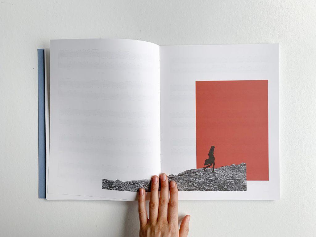 Hania Rani Esja książka