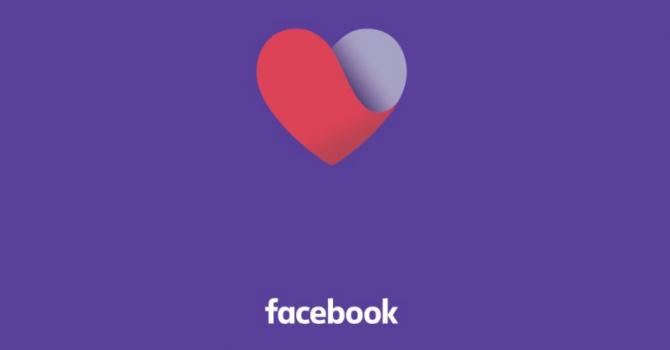 Facebook ze swoją aplikacją randkową. Wygryzie Tindera?