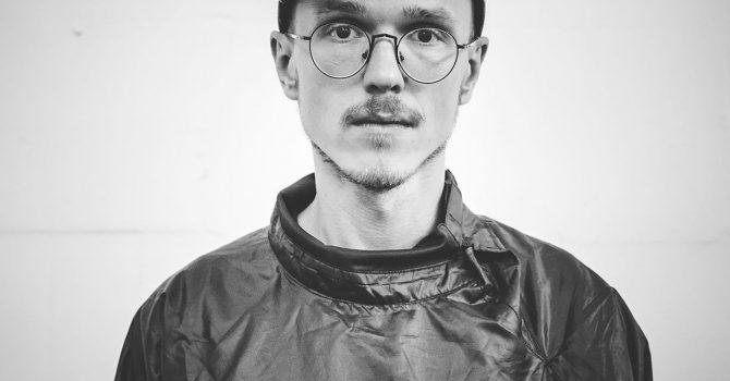 Krzysztof Gonciarz z własną wystawą w muzeum Manggha w Krakowie – Tokio24
