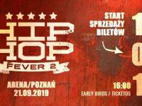 hip-hop fever 2