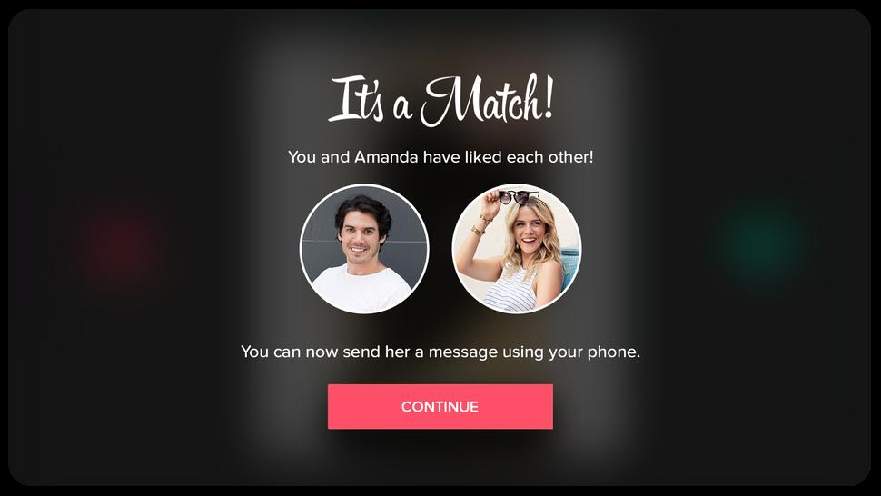 flirtomatyczne randki mobilne