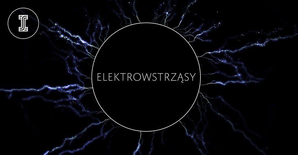 Drugie Elektrowstrząsy