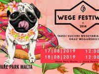 Wege Festiwal Wege Piknik
