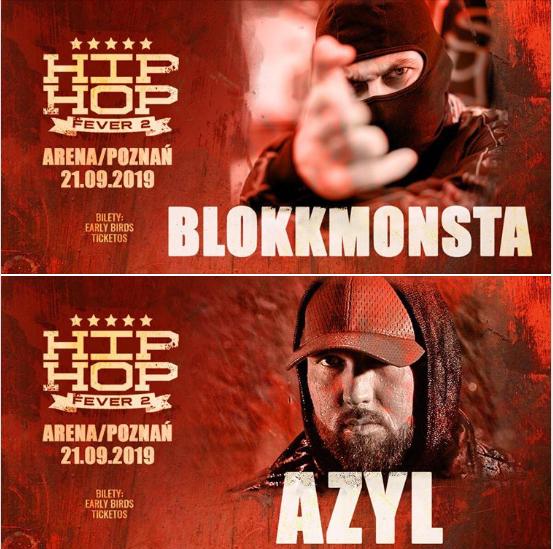 peja hip-hop fever 2