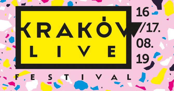 Zła passa polskich festiwali trwa. Kolejny artysta odwołuje swój koncert