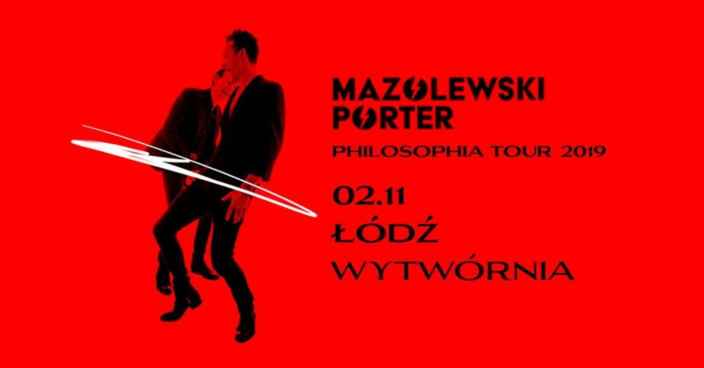 mazolewski/porter