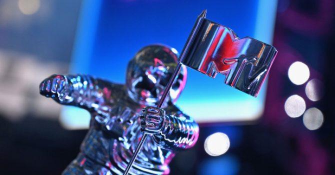 MTV Video Music Awards 2019 rozdane – poznajcie zwycięzców