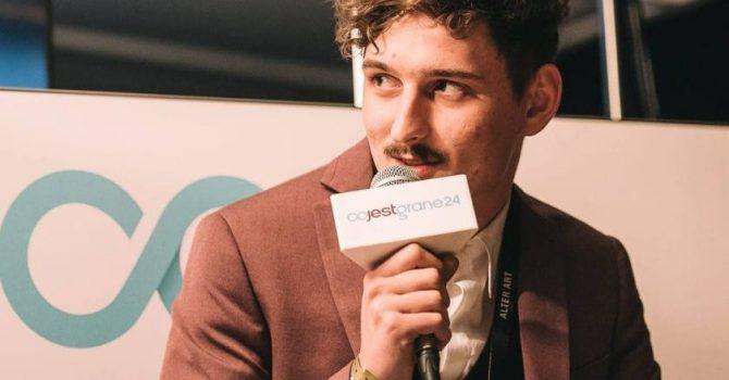 Spotkaj swoich ulubionych artystów na Olsztyn Green Festival 2019