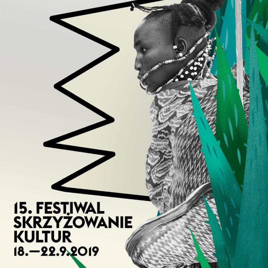 Festiwal Skrzyżowanie Kultur 2019