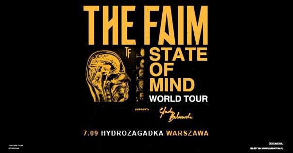 The Faim Warszawa