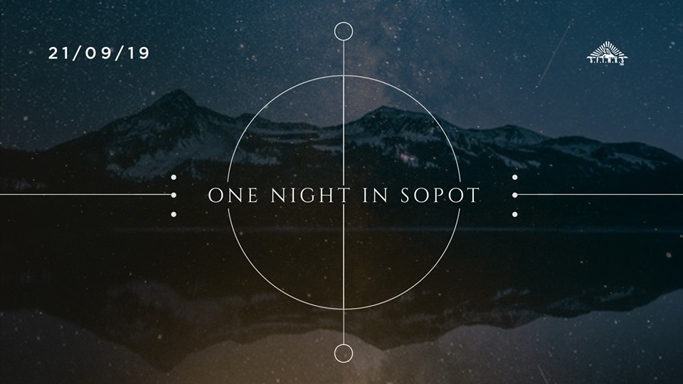 One Night In Sopot Elements