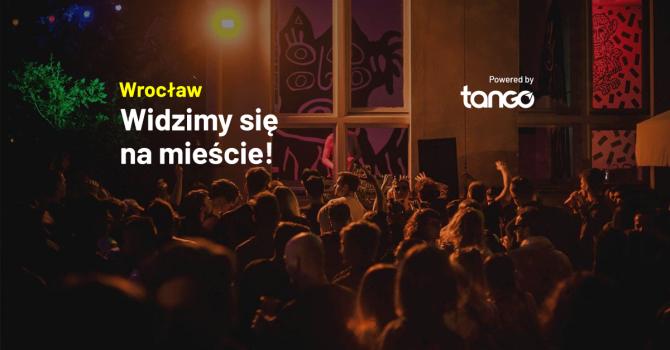 Widzimy się na mieście – weekend 27 – 29 września, Wrocław
