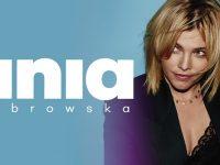 Ania Dąbrowska Trasa koncertowa Jesień 2019