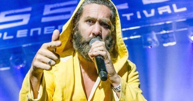 """ŁąkiŁan z kolejną zapowiedzią nowej płyty – posłuchajcie singla """"IBIZA"""""""