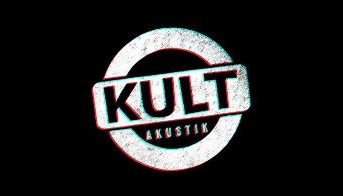 Kult Akustik - trasa 2020