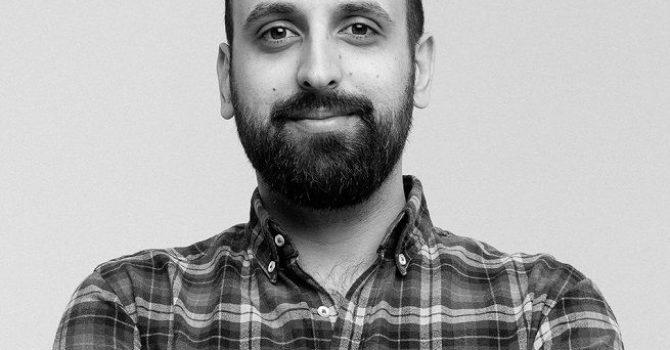 Maciej Woć – manager Dawida Podsiadło, został Dyrektorem Sony Music na Polskę i Europę Wschodnią
