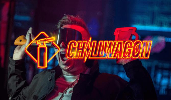 chillwagon