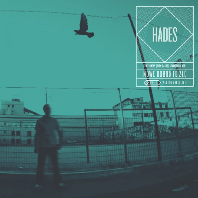 hades - nowe dobro to zlo