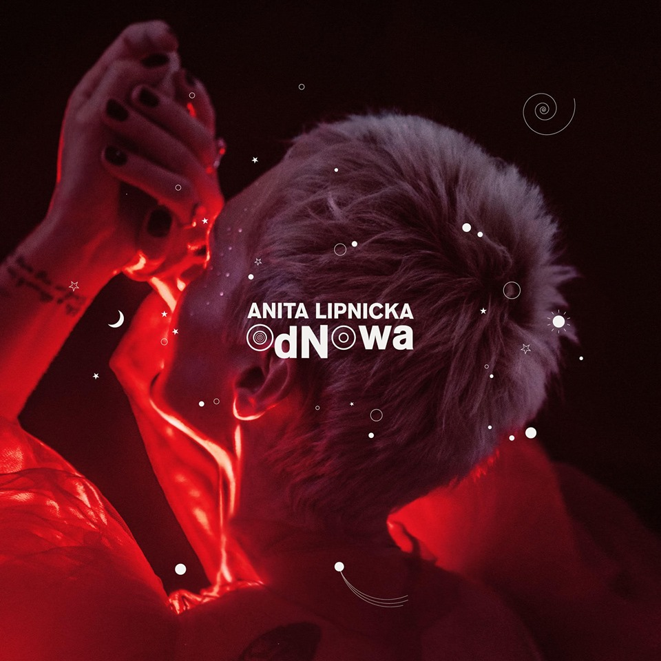 Anita Lipnicka - OdNowa