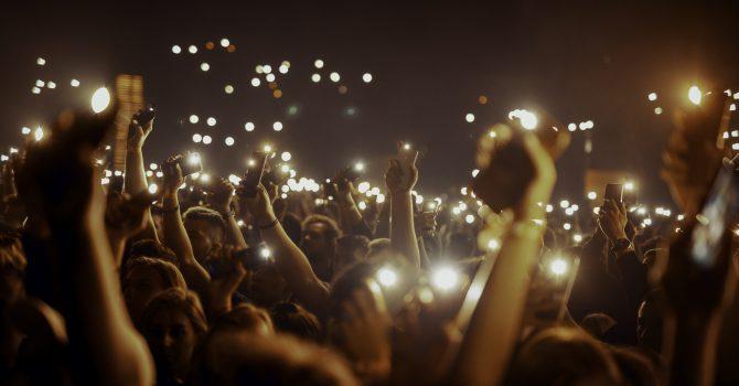 Druga edycja Wyspa Wisła Rap Festival – ruszyła sprzedaż biletów