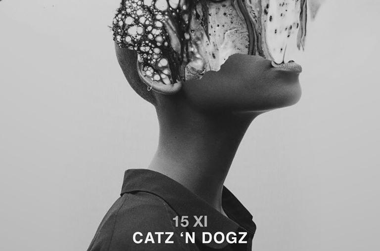 Catz'n' Dogz / Smolna